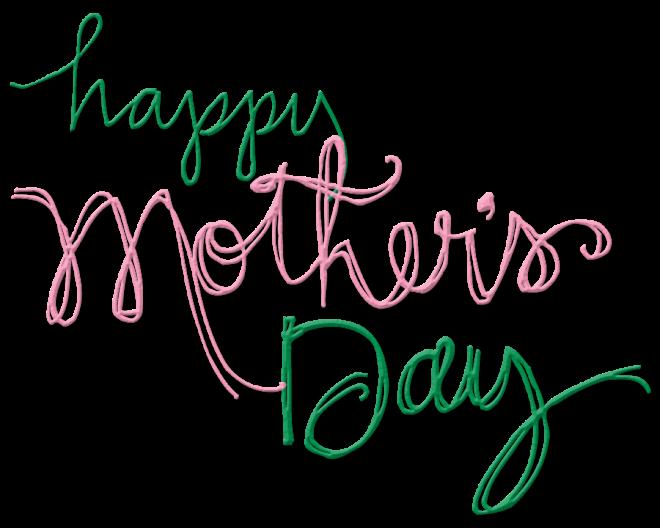 tlc-daycare-hopkinton-ma-happymothersday