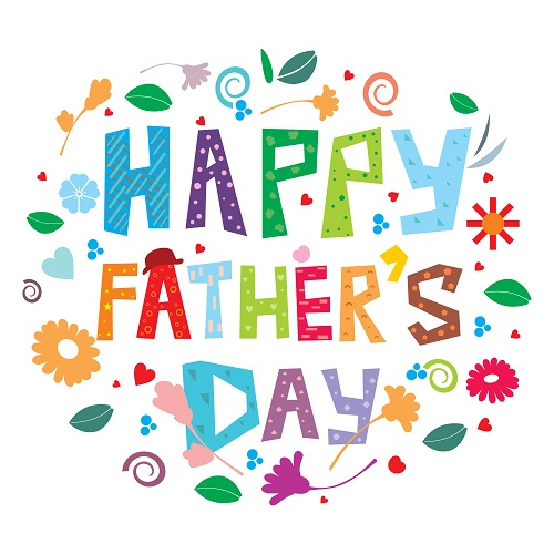 Happy-Fathers-Day-Greetings-TheLearningCenter_HopkintonMA