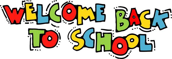 welcomeBackToSchool_TLC2017