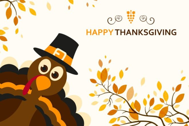TLC-hopkinton-thanksgiving-fun-facts